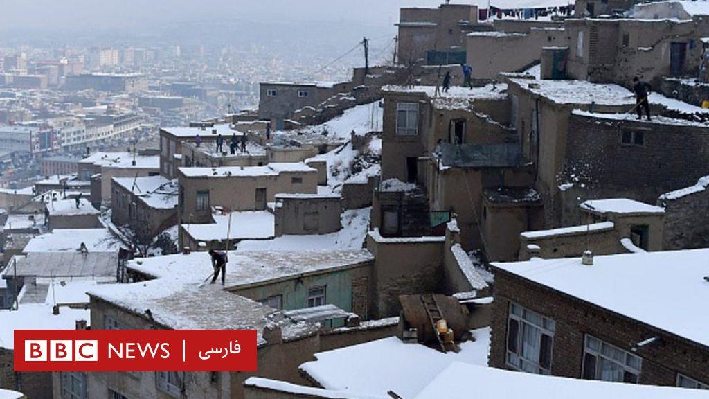 کابل: هفتاد درصد املاک و خانهها سند ندارند