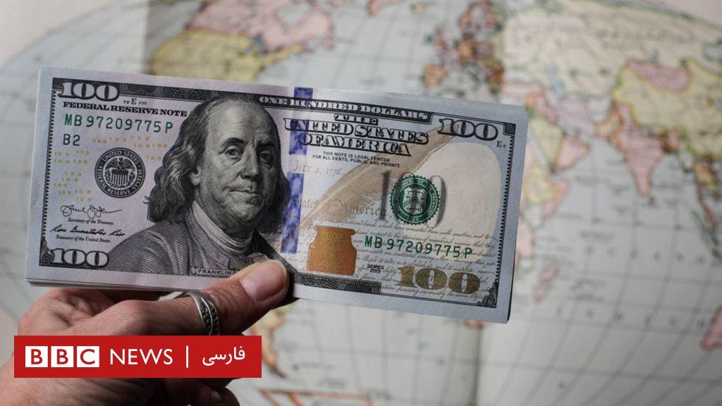 افایتیاف مهلت ایران را چهار ماه دیگر تمدید کرد