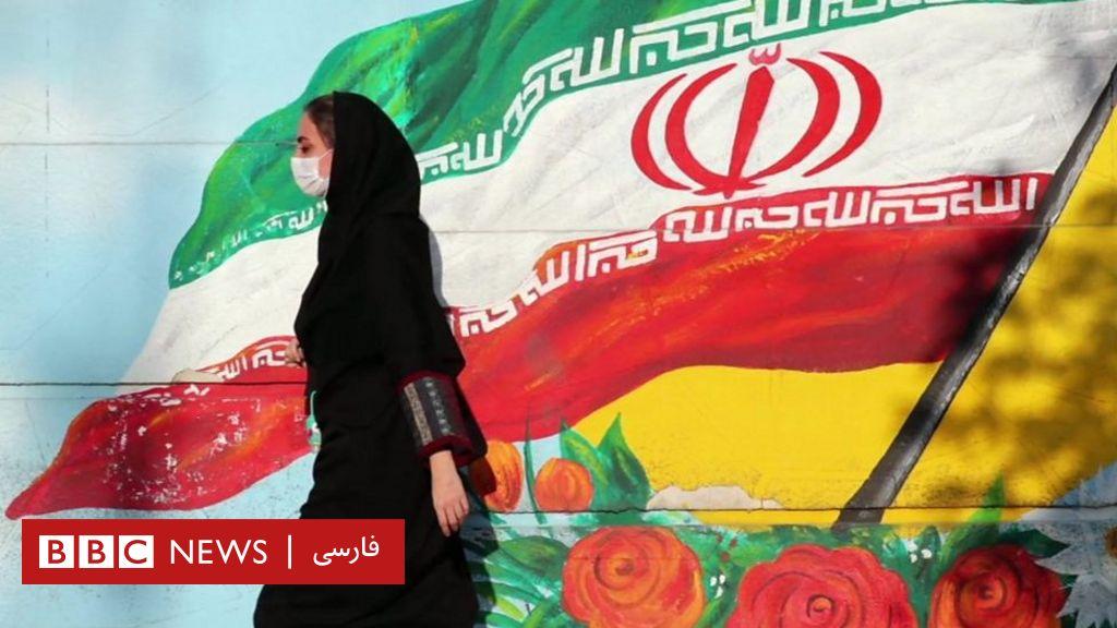 خیز دوم کرونا در ایران؛ جنجال کنکور، چالش عزاداری