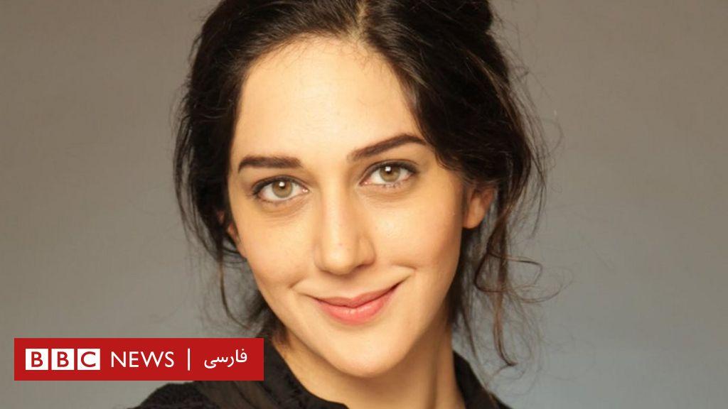 زهرا امیرابراهیمی؛ 'چرا سکوتم را شکستم'