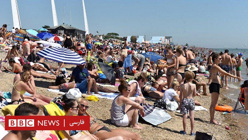 نگرانی از موج دوم ابتلا به کرونا در اروپا