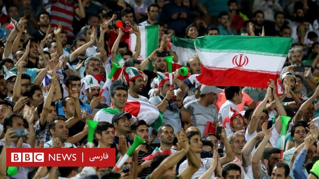 , کنفدراسیون فوتبال آسیا 'حق میزبانی را از تیمهای ایرانی گرفت', آخرین اخبار ایران و جهان و فید های خبری روز, آخرین اخبار ایران و جهان و فید های خبری روز