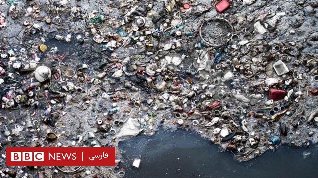 هشدار در مورد بحرانهای چندگانه زیستمحیطی در جهان