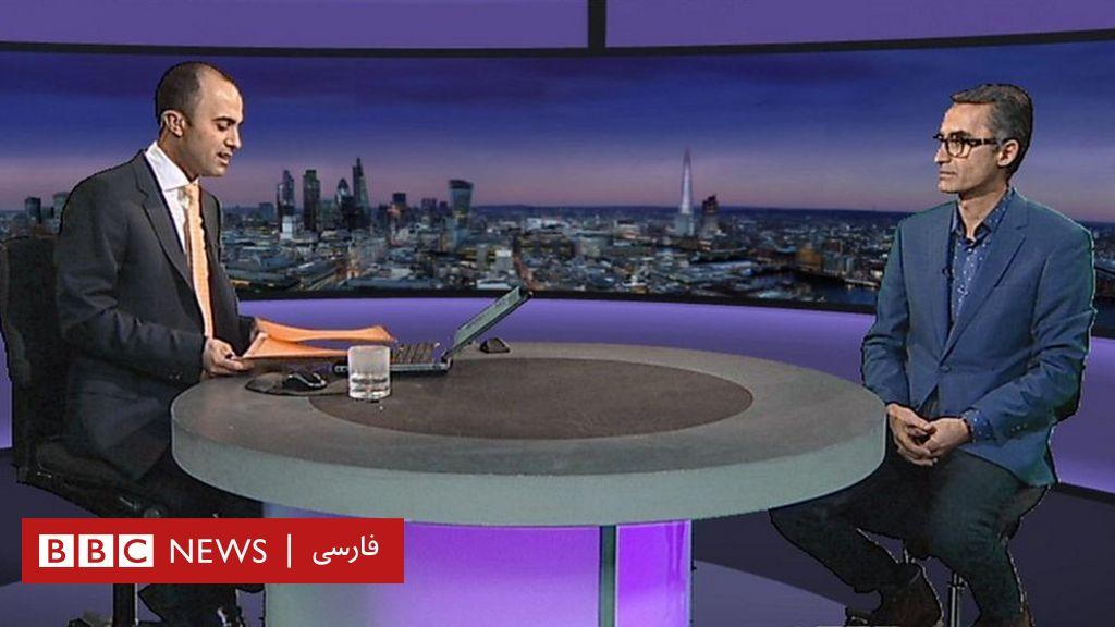 مستند بیبیسی فارسی: فرزند انقلاب؛ روایت زندگی صادق قطبزاده