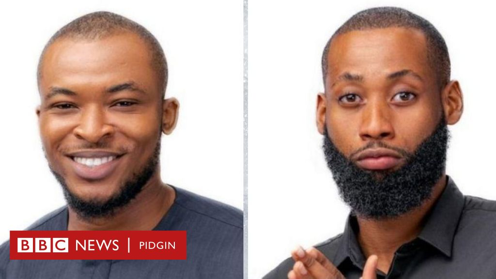 BBNaija 2020 housemates eviction: Eric and Tochi na di latest to comot - See dia big moments for di Big Brother Naija season 5 edition - BBC News