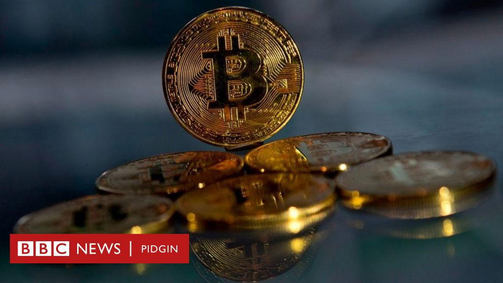 come funziona bitcoin in nigeria