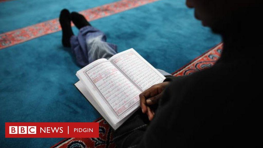 Site- ul de dating islamic