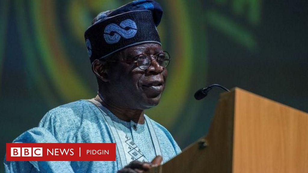 Edo election 2020: