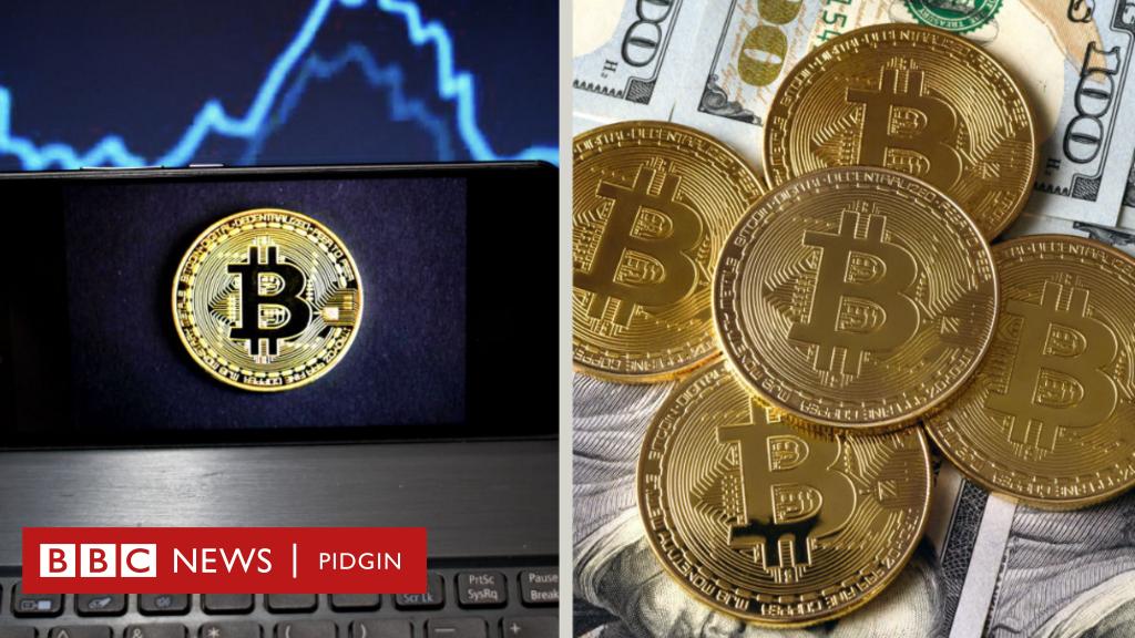 bitcoin ethereum trade)