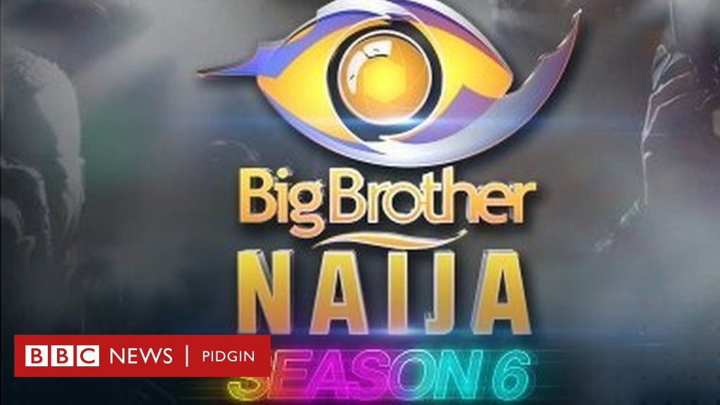 BBNaija: Step by step guide on how to apply for BBNaija season 6