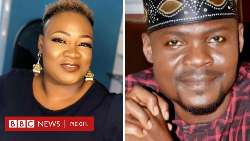 Baba Ijesha alleged rape case update: Comedian Princess reply pipo wey dey request CCTV footage of di alleged rape of di 14 year-old