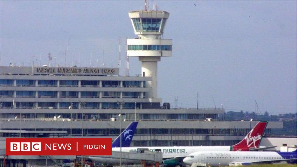 Coronavirus update: Nigeria ban travellers from India, Brazil, Turkey