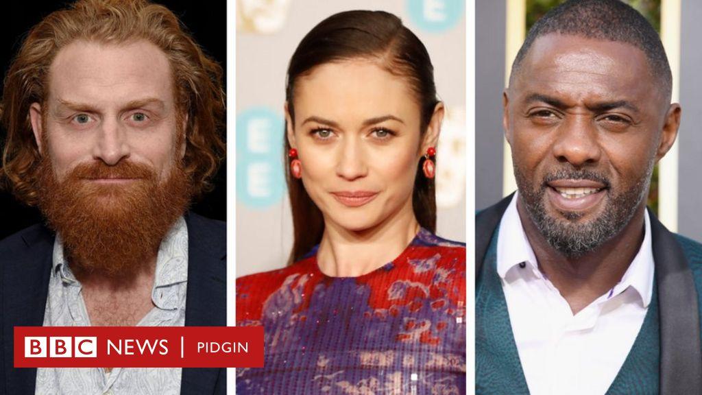 Celebrities Forbes Celebrity