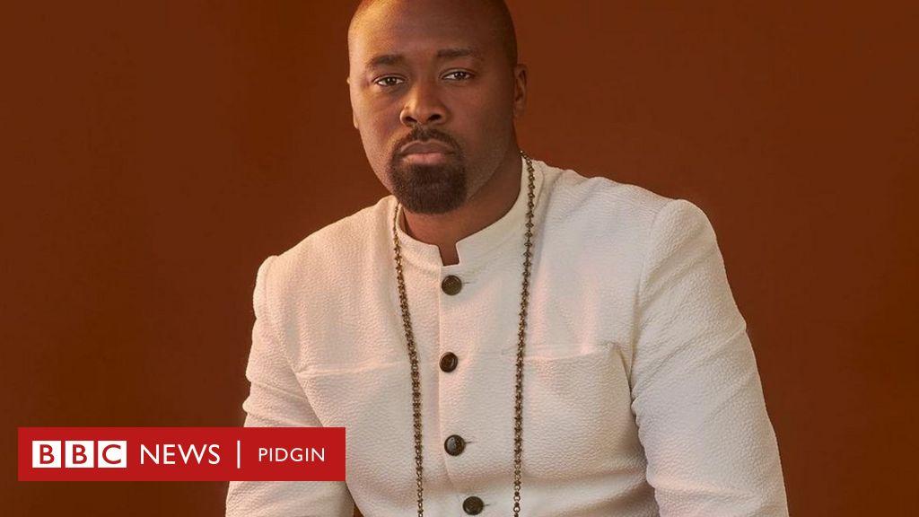 Olu of Warri: Tsola Emiko, the council of bosses has declared Olu of Warri named – See how it should be before noon