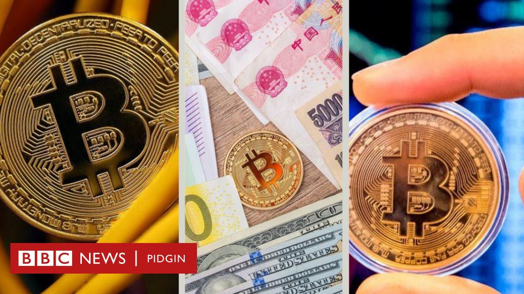 bitcoin local trade