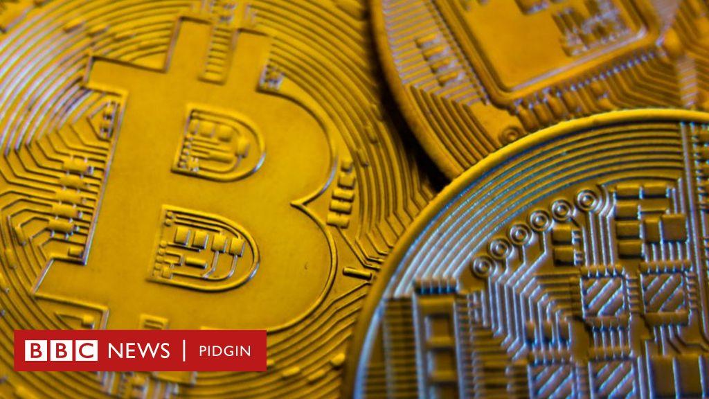 Bitcoin-Preis fallt auf China Crypto-Warnung