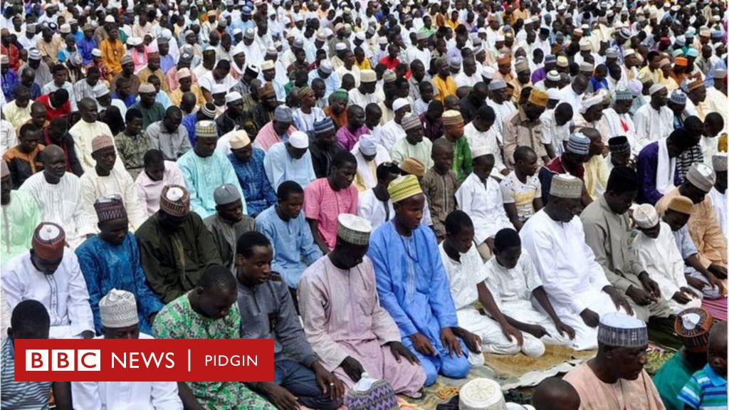 Eid al-Fitr 2021: See important tins about di 2021 Muslim end of Ramadan celebration you suppose know