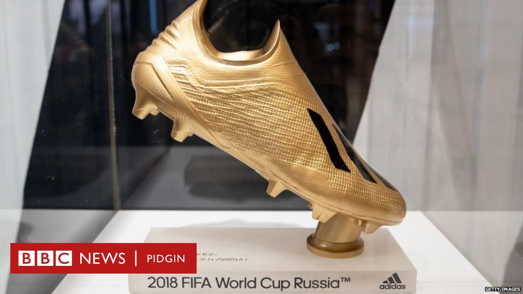 0e526e867f4 World Cup 2018  Golden boot