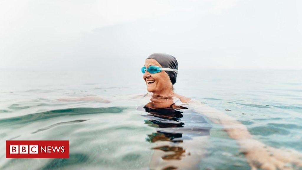 O que é estresse oxidativo e por que ele afeta o envelhecimento