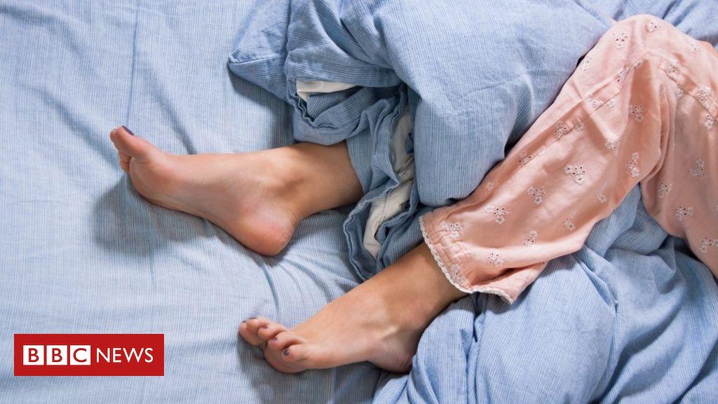 Quinino à nas amazon noite cãibras pernas