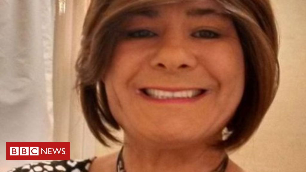 518dc7d97 O caso do estuprador que se declarou transgênero, foi preso com mulheres e  abusou delas - BBC News Brasil