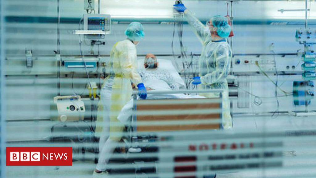 Mortes por covid-19 no Brasil estão 50�ima do que apontam dados oficiais, calculam especialistas