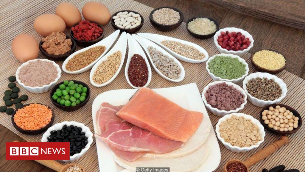 quem faz dieta low carb pode malhar