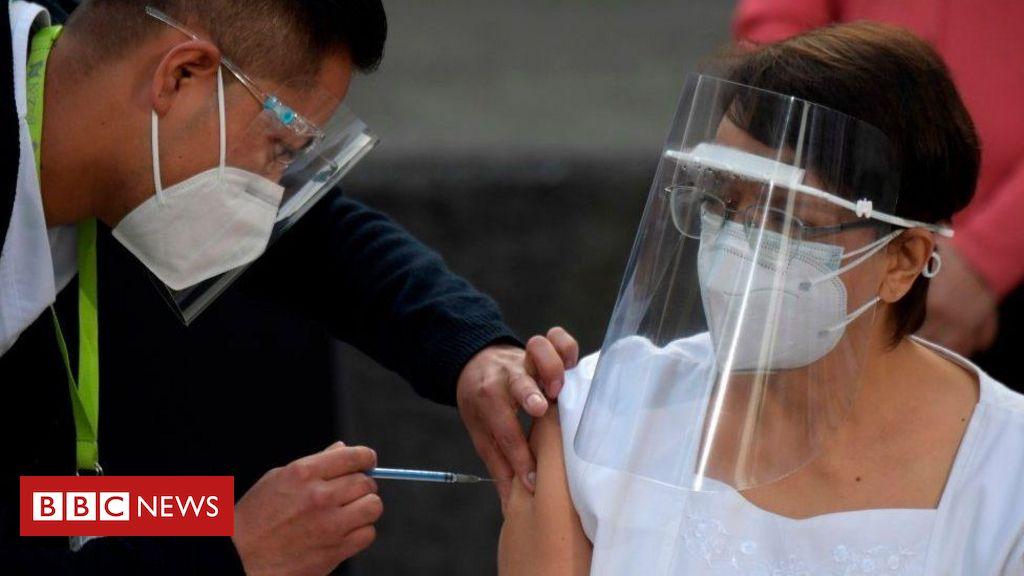 Coronavírus: a advertência da OMS de que pandemias ainda piores podem vir no futuro