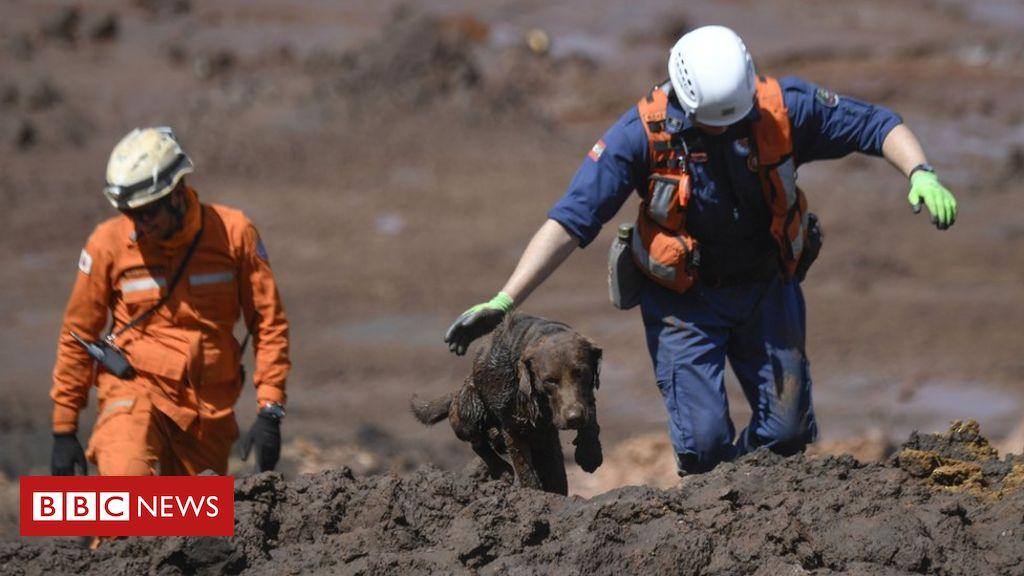 Tragédia em Brumadinho: um mês depois, famílias de desaparecidos enfrentam 'limbo jurídico' e 'desespero de viver o luto sem o corpo'