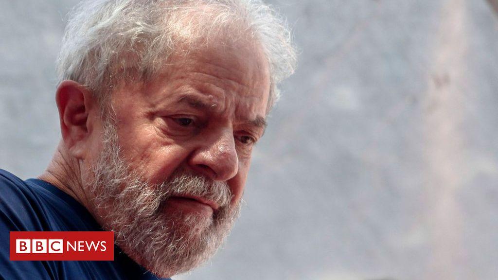 Lula pode ser solto? Os argumentos da defesa para tentar libertação do ex-presidente