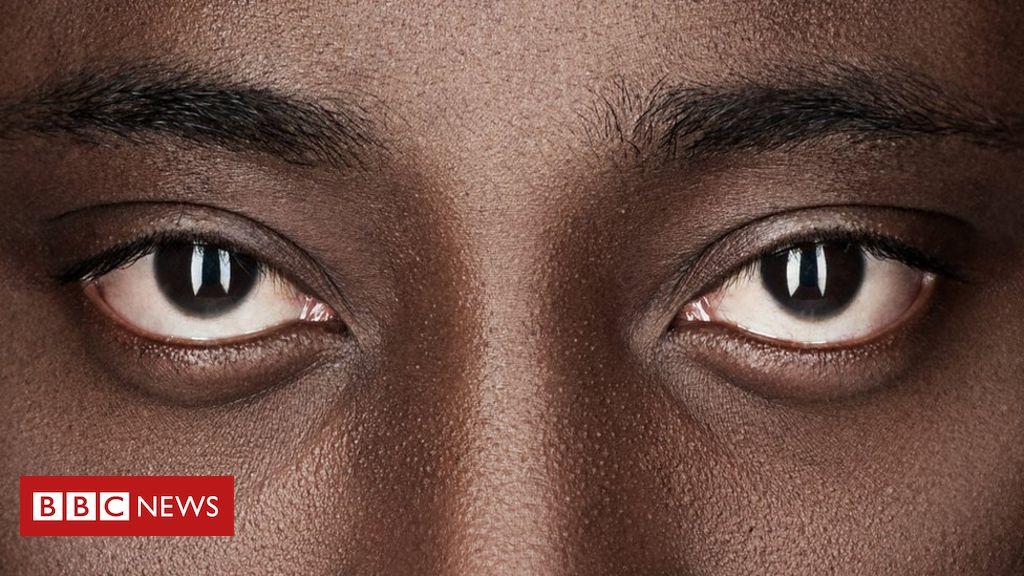 'Não entrevisto negros': a vítima por trás da denúncia viral que expôs preconceito em busca de emprego