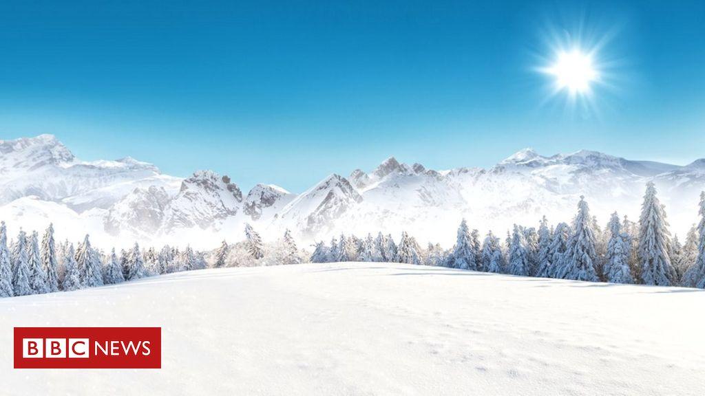 Por que o céu é azul? Como o cientista John Tyndall descobriu a resposta com instrumentos simples