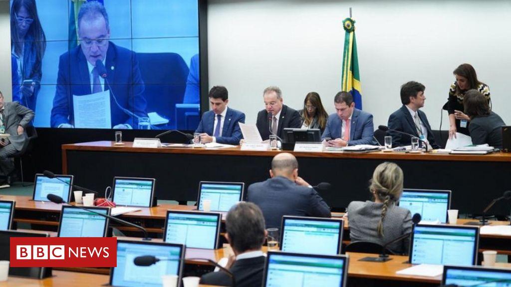 O que muda na reforma da Previdência com o relatório da Comissão Especial