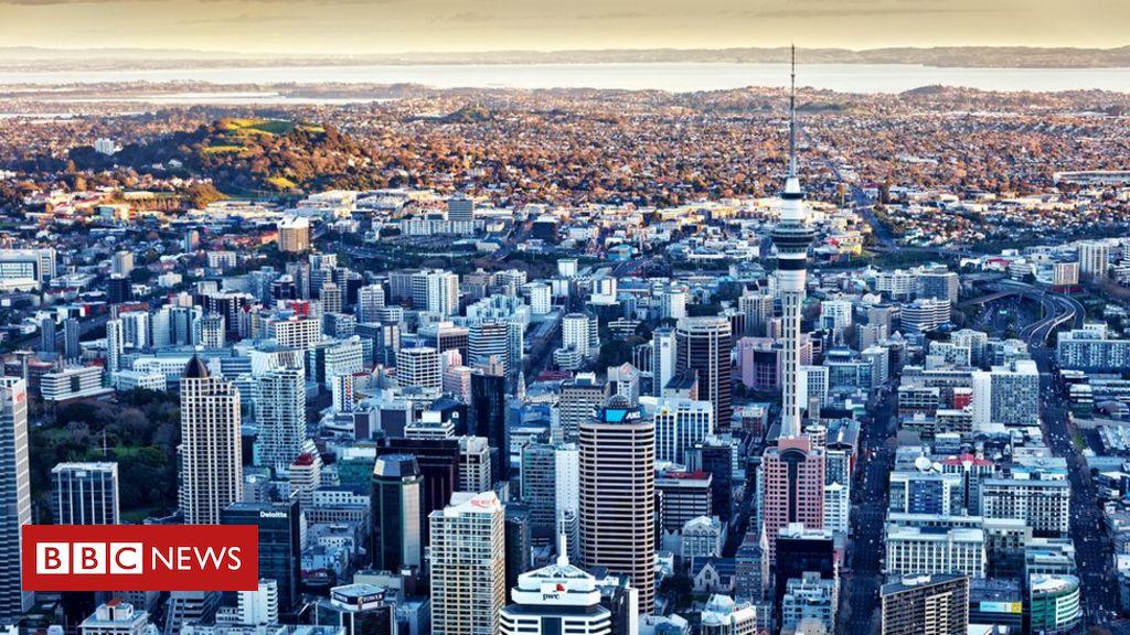 Tóquio e Osaka no ranking entre as melhores cidades para se viver em 2021, segundo o ranking da revista The Economist
