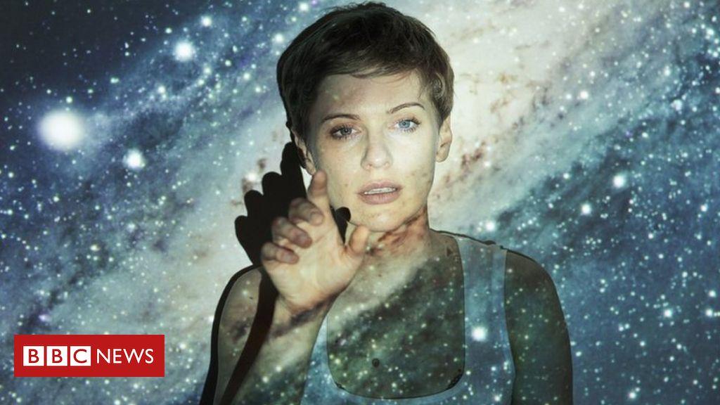 Por que um grupo de cientistas quer mudar o conceito de vida; e como isso pode revolucionar busca por ETs - BBC News Brasil