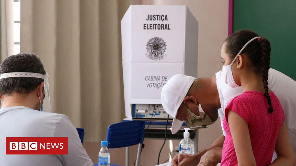 Como as eleições municipais afetam os serviços públicos no Brasil