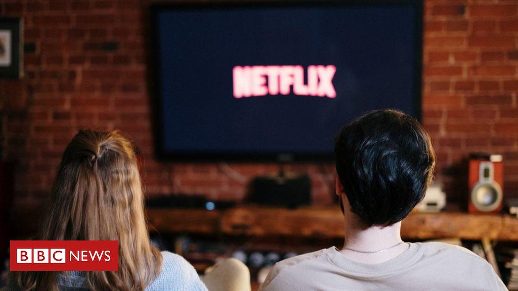 'Speed watching': o que você perde quando acelera a velocidade do filme? - BBC News Brasil