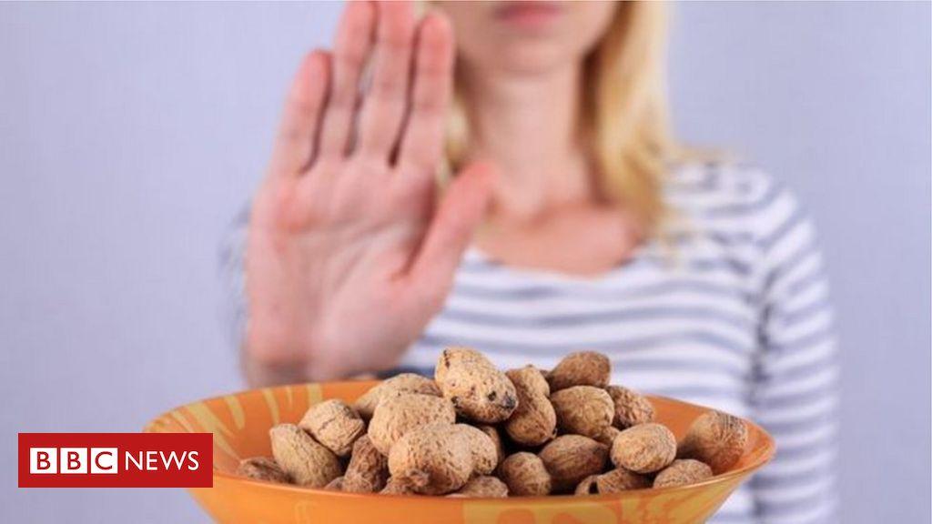 alimentos para quem tem alergia a gluten