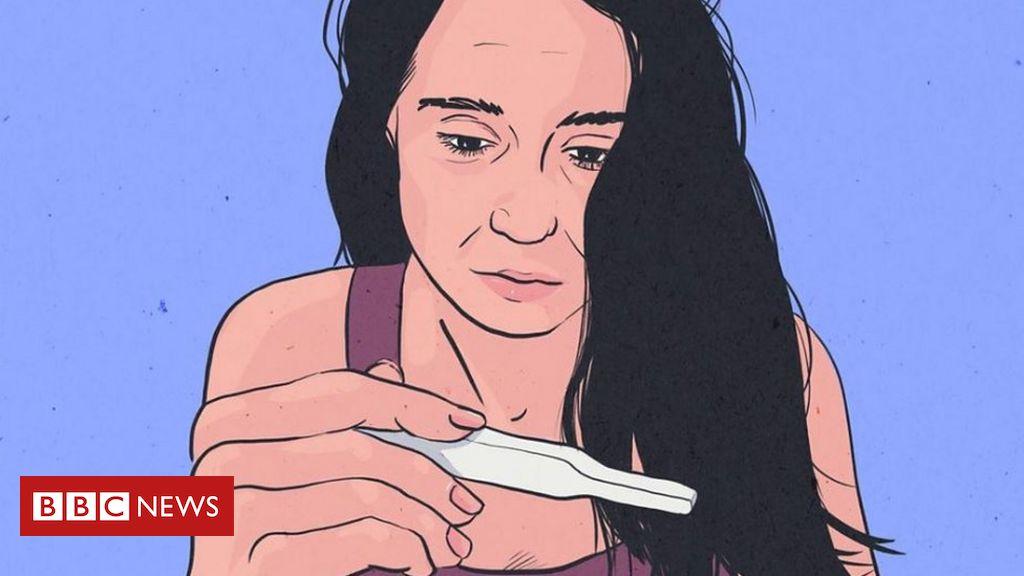 como engravidar rapido depois de parar o anticoncepcional