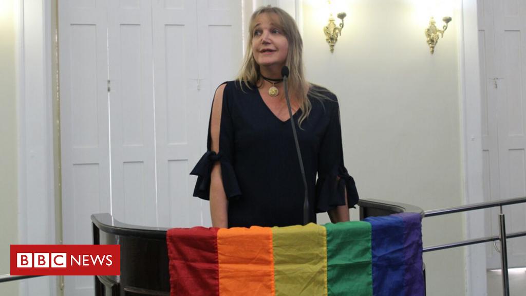 'Ser exceção sempre dificulta': conquistas e barreiras vividas pela crescente parcela de transexuais nas universidades