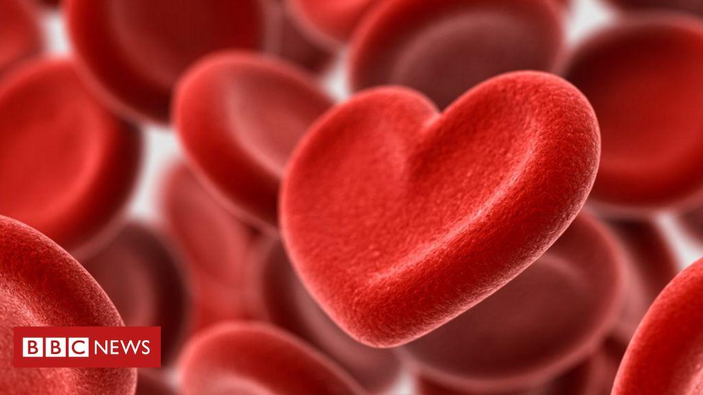 Por que pesquisadores recomendam começar a acompanhar o colesterol aos 25 anos