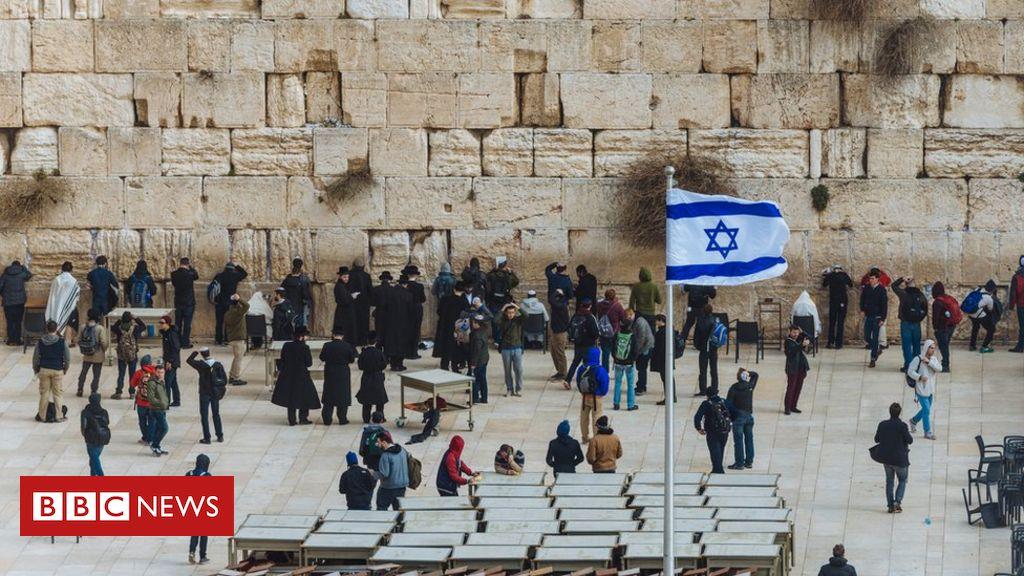 O que faz do plano de Bolsonaro de mudar a embaixada brasileira em Israel para Jerusalém algo tão polêmico