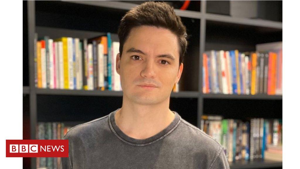 Felipe Neto: bolsonaristas aperfeiçoam a cada dia esquema que manipula massas no WhatsApp