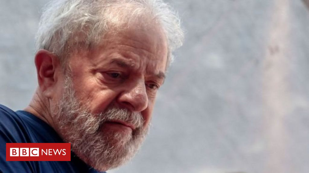 Os argumentos do STF para manter Lula preso e o que eles indicam sobre futuro do ex-presidente