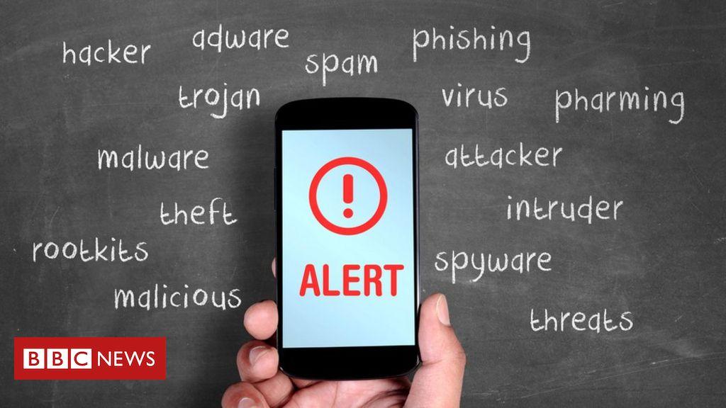 Três tipos de aplicativos que você deve evitar baixar no