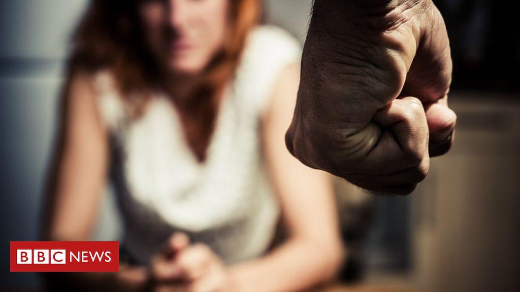 'Sobrevivi a meu marido, e agora?': como violência doméstica marca mulheres para resto da vida