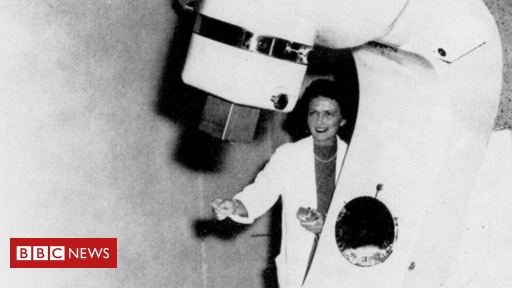 Como médica ajudou a preservar os seios de milhares de vítimas de câncer mama no mundo