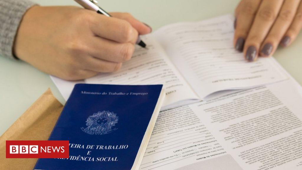 Reforma trabalhista reduz processos e muda vida de advogados: 'Fonte secou'