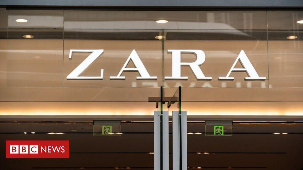 Zara acusada de racismo no Ceará: 5 pontos que autoridades ainda precisam esclarecer