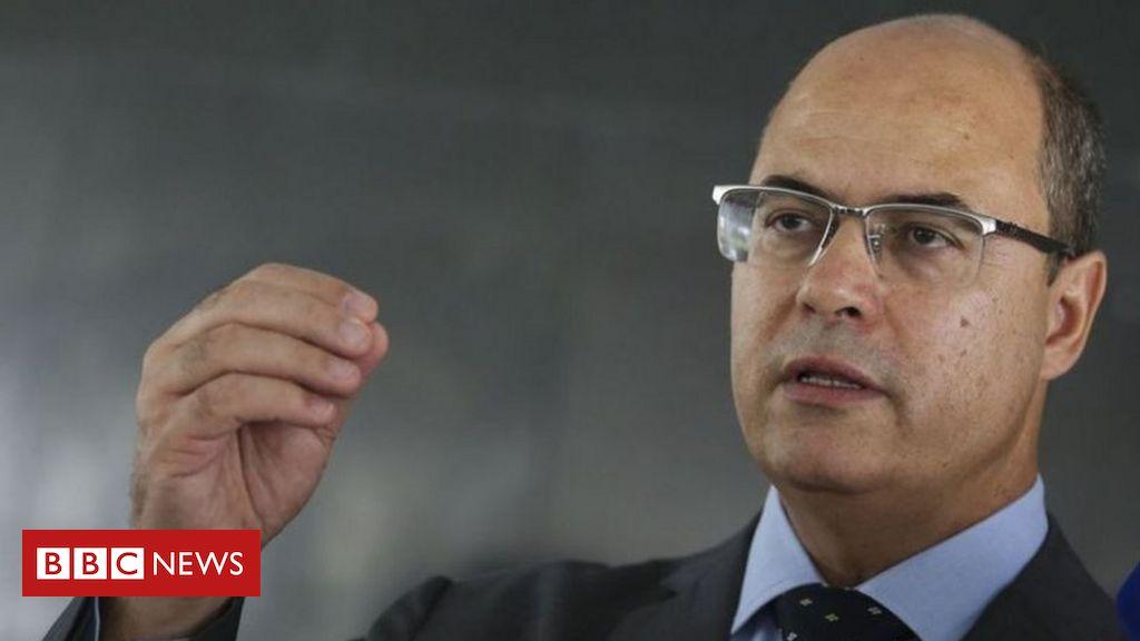Brasil vive 'onda' de impeachments e analistas veem 'banalização' após queda de Dilma
